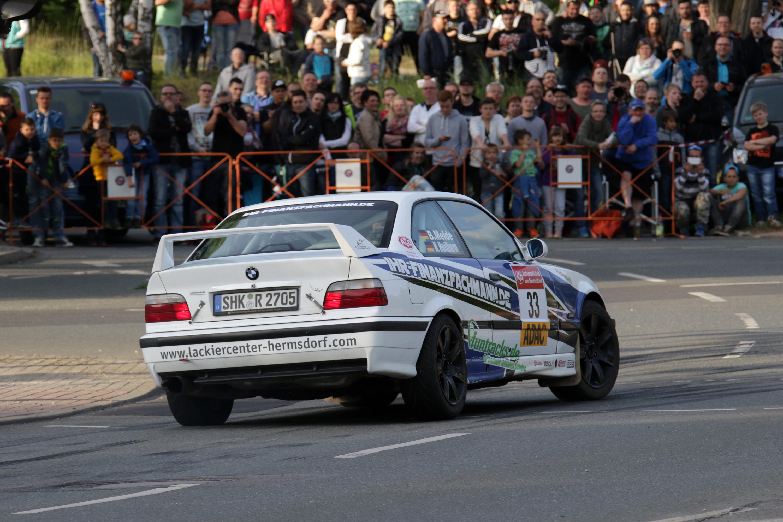 IMG_AVD_Sachsen_Rallye_2016_Heilborn_BMW_1253 Kopie