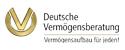 deutsche vermögensberatung nick heilborn