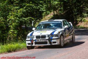 Ihr Finanzfachmann.de BMW E36