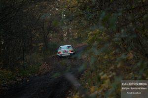 Heilborn-Melde Havelland 2016 BMW 328i