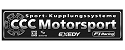 CCC-Motorsport