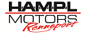 Hampl Motors